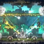 4 22 150x150 - دانلود بازی Fury Unleashed برای PC