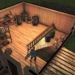 4 31 150x150 - دانلود بازی Crossroads Inn The Pit برای PC