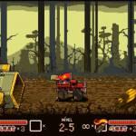 4 33 150x150 - دانلود بازی Tonight We Riot برای PC