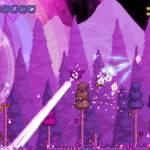 4 38 150x150 - دانلود بازی Terraria برای PC