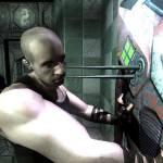 4 45 150x150 - دانلود بازی The Chronicles of Riddick Escape From Butcher Bay برای PC