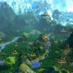 5 28 150x150 - دانلود بازی Druidstone The Secret of the Menhir Forest برای PC