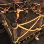 5 30 150x150 - دانلود بازی Crossroads Inn The Pit برای PC