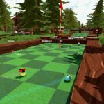 5 36 150x150 - دانلود بازی Golf With Your Friends برای PC