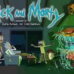 5 52 150x150 - دانلود انیمیشن Rick and Morty ریک و مورتی فصل چهارم با زیرنویس فارسی