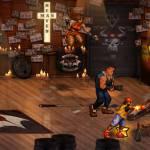 6 1 150x150 - دانلود بازی Streets of Rage 4 برای PC