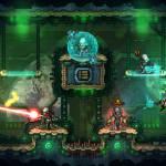 6 20 150x150 - دانلود بازی Fury Unleashed برای PC