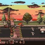 6 31 150x150 - دانلود بازی Tonight We Riot برای PC