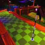 6 35 150x150 - دانلود بازی Golf With Your Friends برای PC