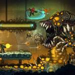 7 19 150x150 - دانلود بازی Fury Unleashed برای PC