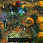 7 26 150x150 - دانلود بازی Druidstone The Secret of the Menhir Forest برای PC