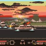 7 30 150x150 - دانلود بازی Tonight We Riot برای PC