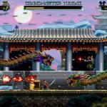 7 33 150x150 - دانلود بازی HUNTDOWN برای PC