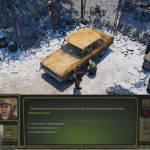 7 40 150x150 - دانلود بازی ATOM RPG Trudograd برای PC