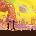 7 50 150x150 - دانلود انیمیشن Rick and Morty ریک و مورتی فصل چهارم با زیرنویس فارسی