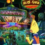 8 3 150x150 - دانلود انیمیشن Rick and Morty ریک و مورتی فصل چهارم با زیرنویس فارسی