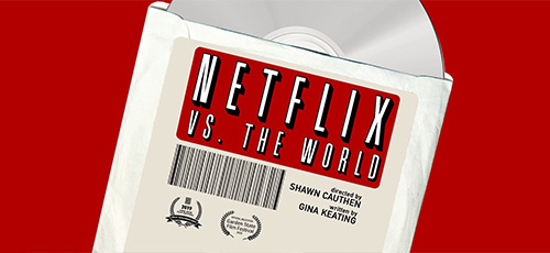 Ok - دانلود مستند Netflix vs the World 2019 نتفلیکس علیه جهان