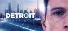 1 100 222x100 - دانلود بازی Detroit Become Human برای PC