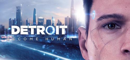 1 100 - دانلود بازی Detroit Become Human برای PC
