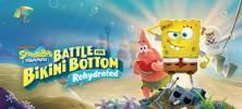 1 105 222x100 - دانلود بازی SpongeBob SquarePants برای PC
