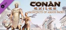 1 110 222x100 - دانلود بازی Conan Exiles برای PC