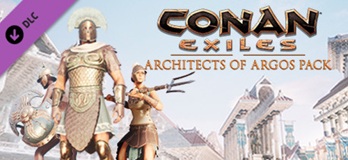 1 110 - دانلود بازی Conan Exiles برای PC