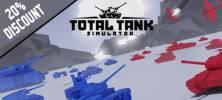 1 111 222x100 - دانلود بازی Total Tank Simulator برای PC