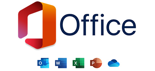 1 121 - دانلود Microsoft Office 2019 Pro Plus v2012 Build 13530.20376 Retail نسخه نهایی آفیس 2019