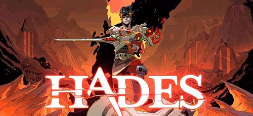 1 123 - دانلود بازی Hades برای PC