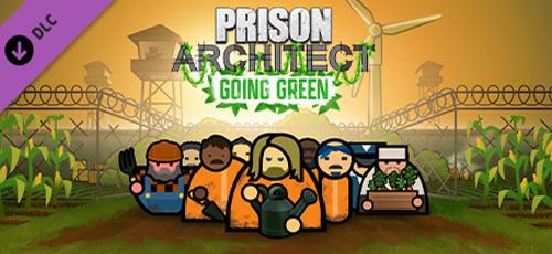 1 126 - دانلود بازی Prison Architect برای PC