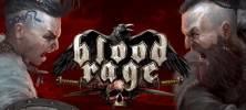 1 15 222x100 - دانلود بازی Blood Rage Digital Edition برای PC