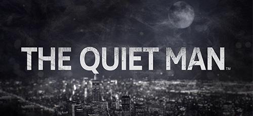 1 30 - دانلود بازی The Quiet Man برای PC