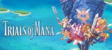 1 39 222x100 - دانلود بازی Trials of Mana برای PC
