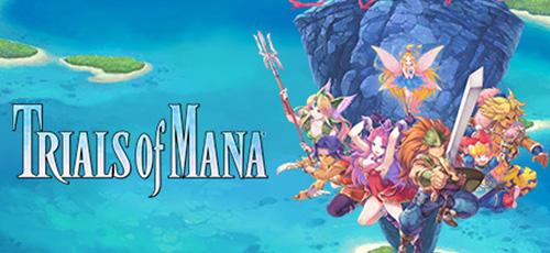 1 39 - دانلود بازی Trials of Mana برای PC
