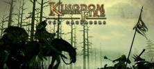 1 4 222x100 - دانلود بازی Kingdom Under Fire The Crusaders برای PC