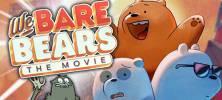1 46 222x100 - دانلود انیمیشن We Bare Bears: The Movie 2020 با دوبله فارسی