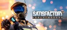 1 48 222x100 - دانلود بازی Satisfactory برای PC
