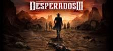 1 53 222x100 - دانلود بازی Desperados III برای PC