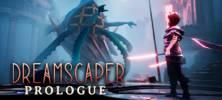 1 71 222x100 - دانلود بازی Dreamscaper Prologue برای PC