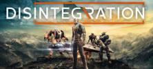 1 78 222x100 - دانلود بازی Disintegration برای PC