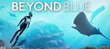 1 79 222x100 - دانلود بازی Beyond Blue برای PC
