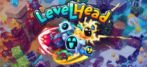 1 84 - دانلود بازی Levelhead برای PC