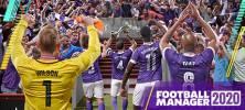 1 89 222x100 - دانلود بازی Football Manager 2020 برای PC