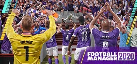 1 89 - دانلود بازی Football Manager 2020 برای PC