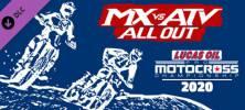 1 9 222x100 - دانلود بازی MX vs ATV All Out برای PC