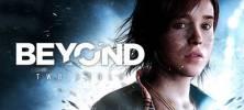 1 99 222x100 - دانلود بازی Beyond Two Souls برای PC