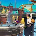 10 4 150x150 - دانلود بازی SpongeBob SquarePants برای PC