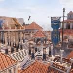 2 103 150x150 - دانلود بازی Conan Exiles برای PC