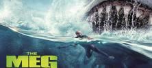 2 110 222x100 - دانلود فیلم The Meg 2018 دوبلهفارسی