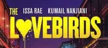 2 17 222x100 - دانلود فیلم The Lovebirds 2020 با زیرنویس فارسی